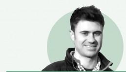 Alex Burton Profile