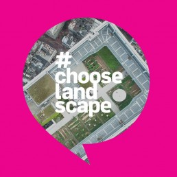 ChooseLandscape - Landscape Architect