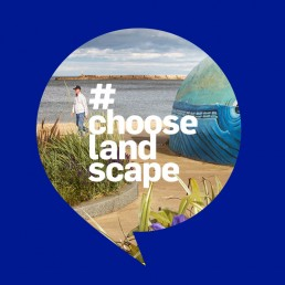 ChooseLandscape - How to become a landscape planner