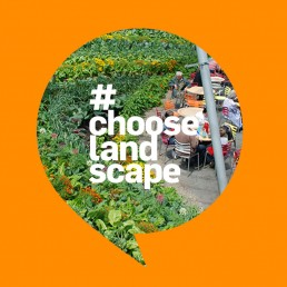 ChooseLandscape - How to become a Landscape Scientist