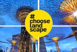 Landscape Courses