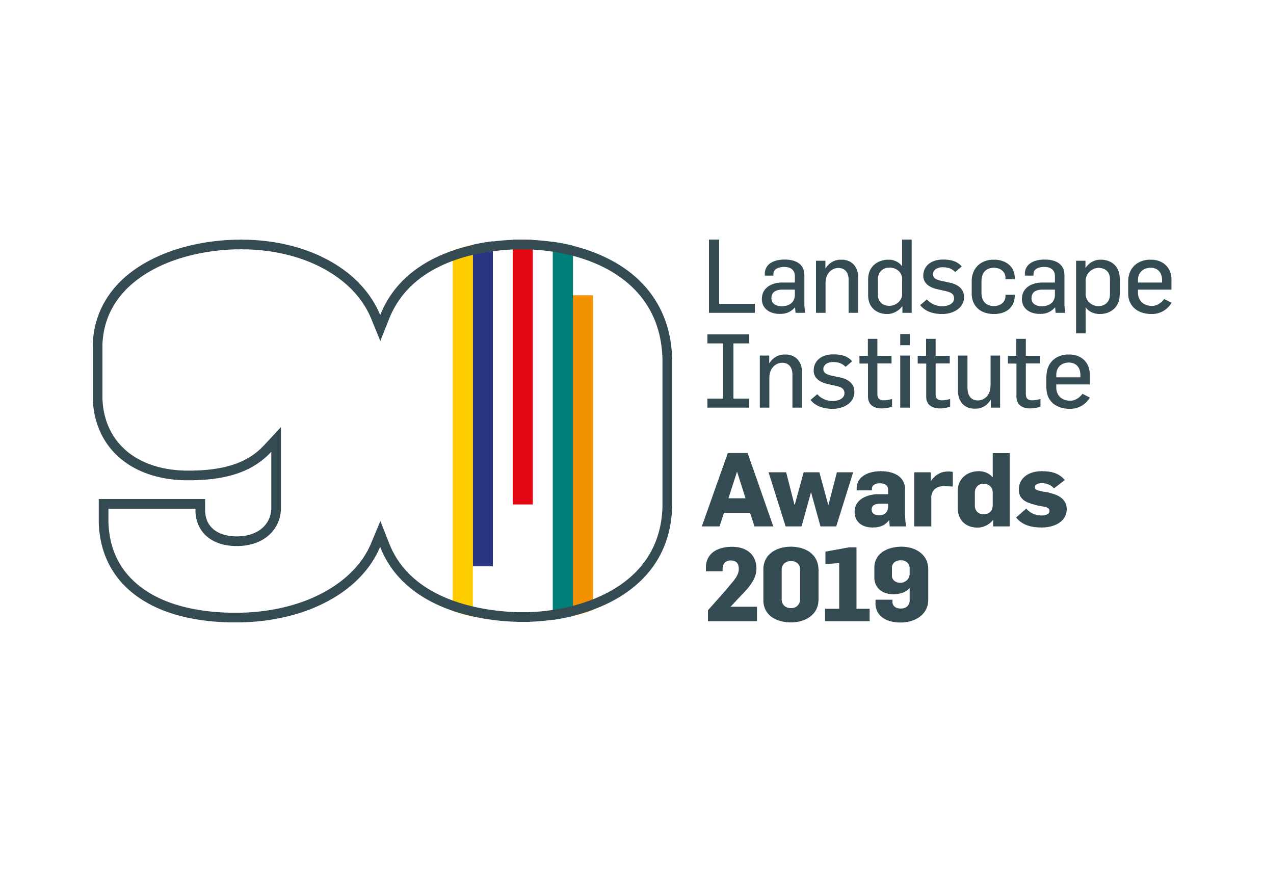 Enter the LI Awards 2019!