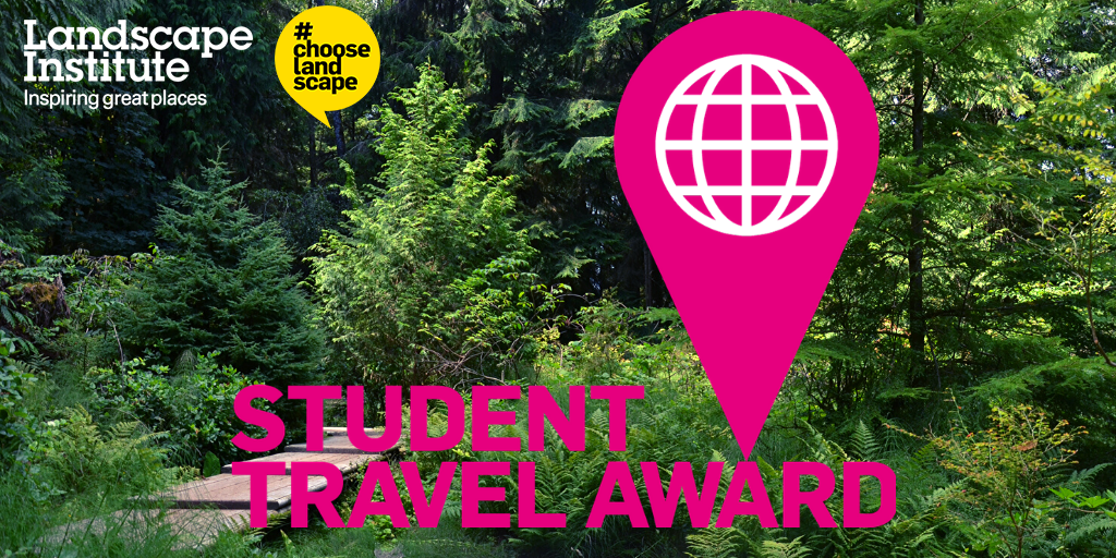 COVID-19 Update: Changes to our LI Student Travel Award 2020
